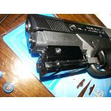 Laser Para Pistola 20mm