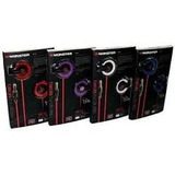 Auriculares Monster Beats By Dr. Dre Modelo Md-91 Nuevos Hd