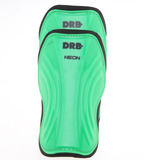 Protector Sports Complements New Neon M Sportline