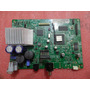 Placa Amplificadora Som Samsung Mxf730 Ah94-03077a Novas !!