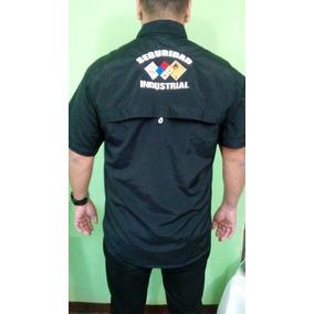Camisas Tipo Columbia Y Uniformes