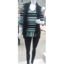 Vestido Curto Sobre Legging Roupas Femininas Inverno 2017