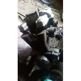 Virabrequim Motor Suzuki Gs500