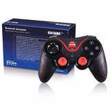 Gamepad Android Gen Game S3