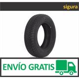 Neumatico 175/70 R 13 82t Tigar(de Michelin ) Envio S/cargo