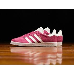 Zapatillas adidas Originals Gazelle !!