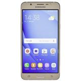 Samsung J7 6 -nuevo-libre-16gb/2gb-nacional