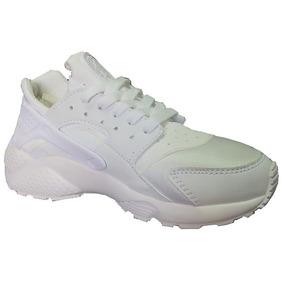 Zapatilla Nike Air Huarache