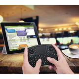 Neoteck Bluetooth Keyboard Mini Wireless