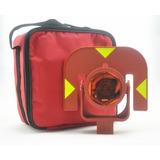 Prisma Para Estacion Total Conector Leica Topografia