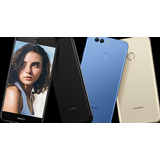Huawei P10 Selfie 20mp Frontal Dual Cámara 12+8mp 64gb 4ram