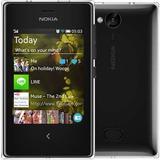Nokia Asha 503 Novo Lacrado
