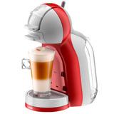 Máquina De Café Dolce Gusto Mini Me Vermelha Dmm6 220v Arno