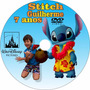 Dvd Personalizados Pra Festas Infantil Eventos Cerimonias