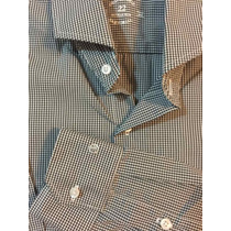 Camisa Old Bridge - Talle L - Impecable!!!