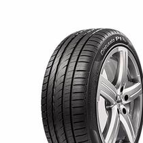 Pneu 205/40r17 Pirelli Cinturato P1 Plus 84w Frete Gratis
