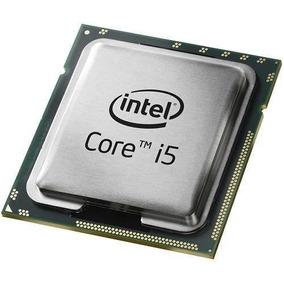 Processador Intel I5 2400s 3.3ghz 1155 Oem