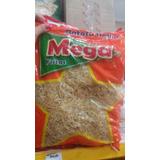 Batata Palha Super Mega Fritas Pacote De 1 Kg- Promoção !