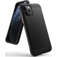 Funda iPhone 11 11 Pro 11 Pro Max Ringke Onyx + Envio #