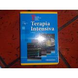 Terapia Intensiva, Libro Sociedad Argentina Sati 5° Edicion