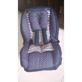 Capa Cadeira Burigotto Super Matrix/neo Matrix +acolchoada