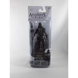 Mcfarlane Assassins Creed Ah Tabai - Asgard