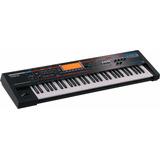 Teclado Sintetizador Workstation Roland Juno-g
