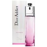 Perfume Original Dior Addict Eau Fraiche 100 Ml Para Mujer.