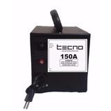 Fonte Carregador De Bateria P/som Chupa Cabra Kn-150-100