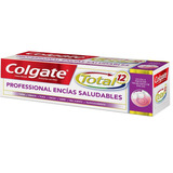 Crema Dental Professional Encias Saludables Colgate 22ml