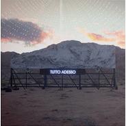 Arcade Fire - Everything Now - Vinilo Nuevo