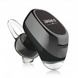 Mini Audifono Bluetooth Iphone Y Celulares En Auto Bicicleta
