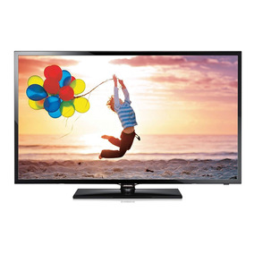 Televisor Samsung Led Full Hd 46 Un46f5000