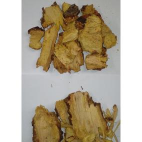 Casca De Sucupira(remédio Caseiro)cada Pacote/frete Gratis