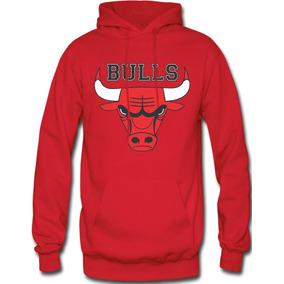 Sudadera Chicago Bulls Nba, Jordan, Pippen, Rodman, Butler