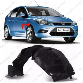 Parabarro Ford Focus 2009 2010 2011 2012 2013 Direito