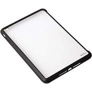 Repuestos para Notebooks desde
