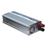 Inversor De Tensao 12v 110v 2000w Knup Kp550 Transformador