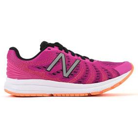 Zapatillas New Balance Wrushpb3 Pregunte Stock