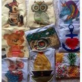 T-shirts 10 Blusas + Brinde Roupa Feminina Atacado Barato