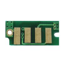 Chip Para Xerox 3045 3040 3010 106r02180 2.2k