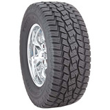 315/75r16 Toyo Open Country At