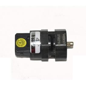 010090 Sensor Velocidade Pajero Pajero Tr4 L-200