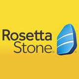 Rosetta Stone Aprender Ingles Interactivo Multimedia Oferta