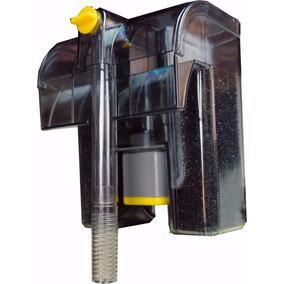 Filtro Externo Alife 150 570l/h 110v P/aquário Até 140litros