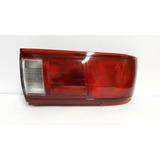 Farol Trasero Der Nissan B13 - Dyd Repuestos