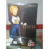 Figuarts Zero Ex Dragon Ball Vegeta Super S Bandai