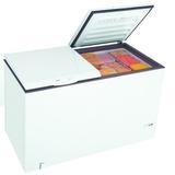 Freezer Horizontal Consul 519 Litros 110v- Chb53cbana