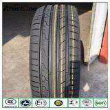 Neumático Arestone 185/65/15