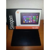 Tablet Tb- 5200